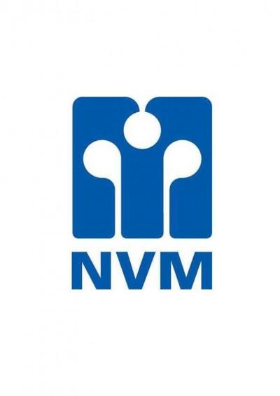 NVM Makelaar